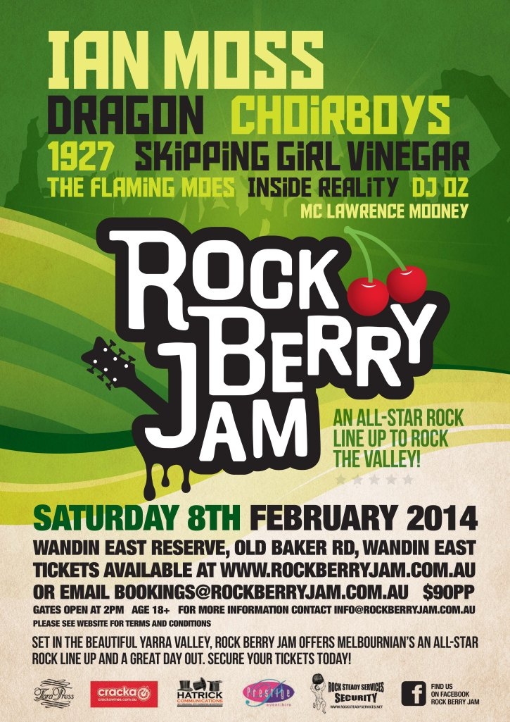 RockBerryJam_Poster_Final_v5_LR