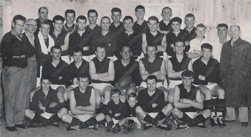 1962 Premiership Team2
