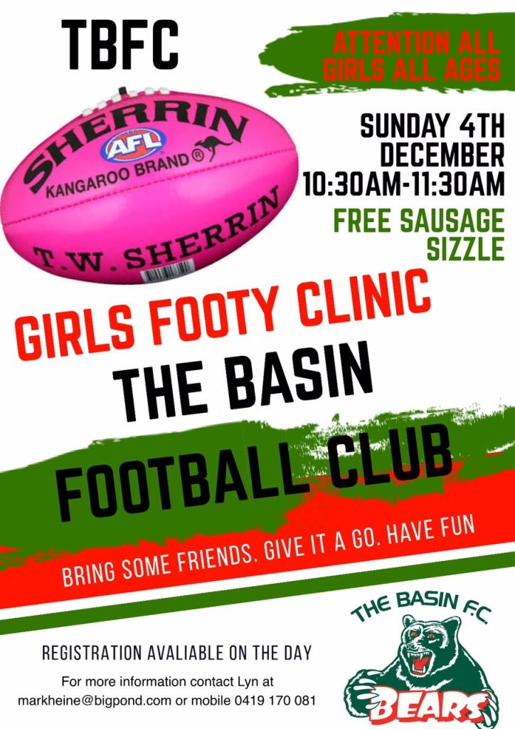 girls-footy-14-11